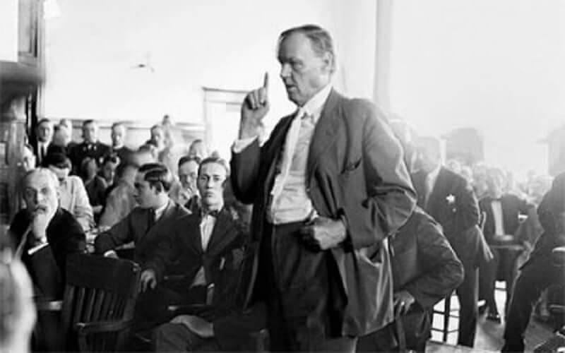 """american rhetoric mercy for leopold But as compared with the families of leopold and loeb, the franks are to be envied""""  darrow, clarence mercy for leopold and loeb 2011 american rhetoric web 10 april 2017  rhetoric, young boys, darrow  click to edit the document details share this link with a friend:."""