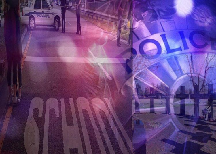 Columbine School Shooting and the Columbine Effect
