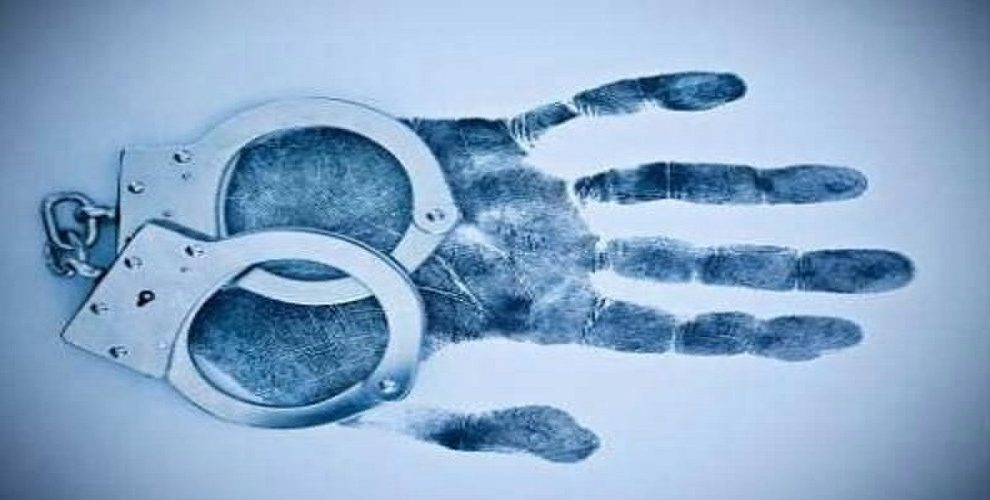 Articles on crime telling real life crime stories including individual cases of violence and murder, historical true crime, the dark worlds of serial killers and their psychology and the stories of some of the most heinous crimes and criminals from around the world.