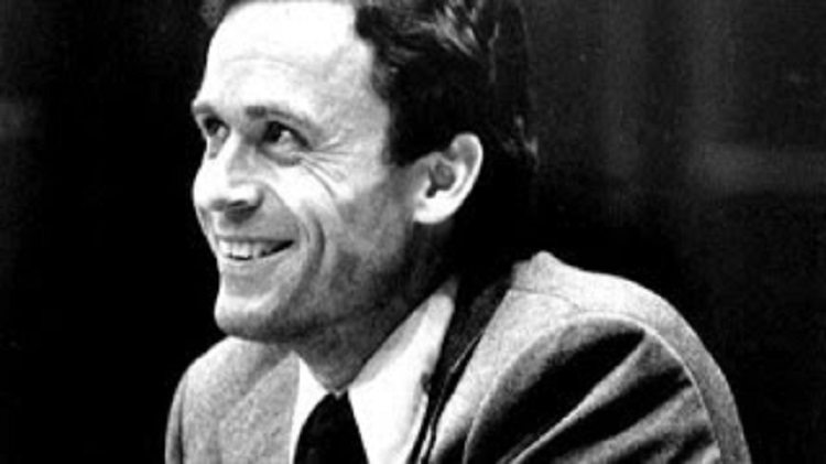 Oxygen Media Premieres 'Snapped Notorious: Ted Bundy' on 7/15
