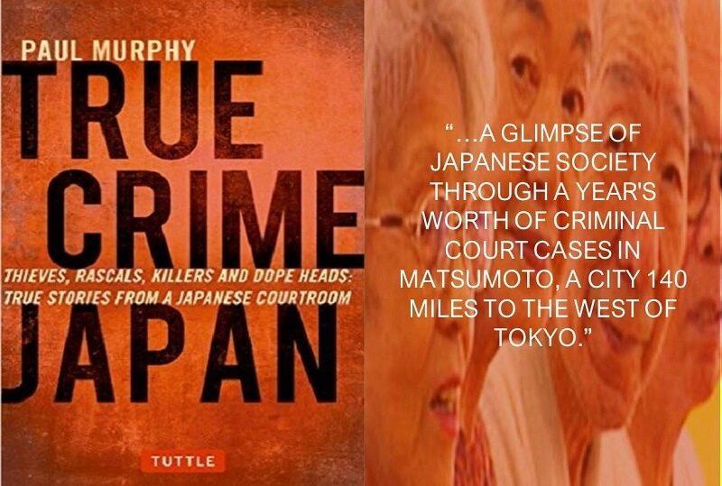 social crime