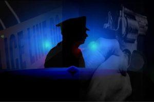 Pat McGaha's blog, 'True Crime Stories by a Homicide Detective'