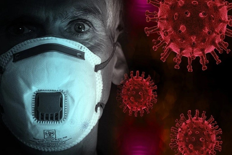 Back in January 2020, reports of a novel mystery disease started surfacing in China.